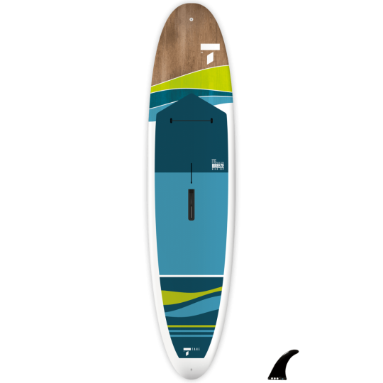 11'6 Breeze Sup board