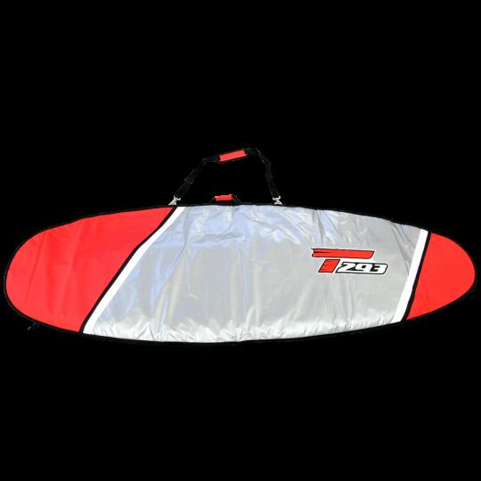 T293 Board Bag